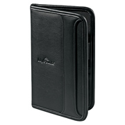 Burke Travel Wallet