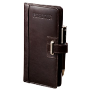 Cutter & Buck American Classic Travel Wallet