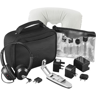 ProTravel Technology Set