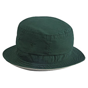 Microfiber Polyester Bucket Hat