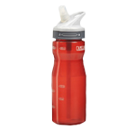 Performance Water Bottle 22 oz.