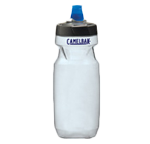 Podium Water Bottle 21 oz.