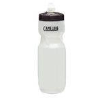 Podium Water Bottle 24 oz.