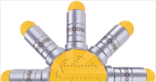 Troika Mini Pen Tool