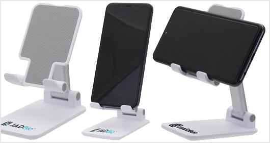 4N1 Phone Stand