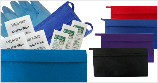 Quickcare Complete Protect Kit