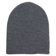 Yupoong Adult Knit Cap