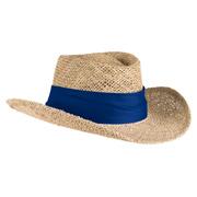 Port Authority Safari Hat