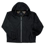 Vantage Reflectek Microfiber Jacket