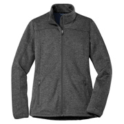 Eddie Bauer Ladies StormRepel Soft Shell Jacket