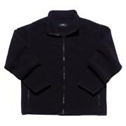 Vantek Fleece Jacket