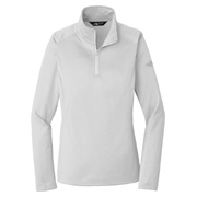 The North Face Ladies Tech 1/4-Zip Fleece