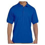 Gildan Ultra Cotton 6.5 oz. Pique Polo