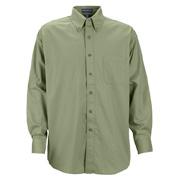 Vantage Velcocity Repel & Release Twill Shirt