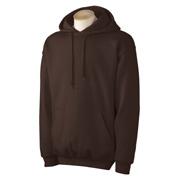 Gildan 9.5 oz. Ultra Cotton 80/20 Hood