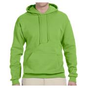 Jerzees 8 oz. NuBlend Fleece Pullover Hood
