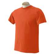 Fruit of the Loom 5.6 oz., 50/50 Best T-Shirt