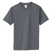 Anvil Heavyweight T-Shirt