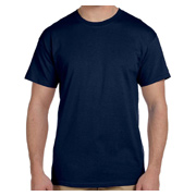 Fruit of the Loom 5 oz., 100% Heavy Cotton HD T-Shirt