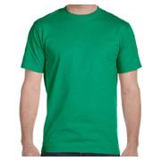 Gildan DryBlend 5.6 oz. 50/50 T-Shirt