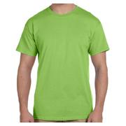 Jerzees Adult 5 oz. HiDENSI-T T-Shirt