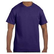 Jerzees Adult 5.6 oz. DRI-POWER ACTIVE T-Shirt