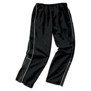 Men's Olympian Pants