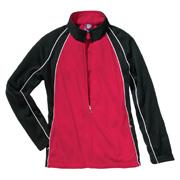 Women's Olympian Jacket