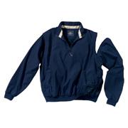 Pro Convertible Windshirt
