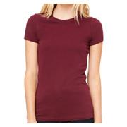 Bella + Canvas Ladies' The Favorite T-Shirt