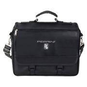 Expert Brief Bag