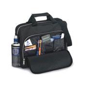 Document/Laptop Bag