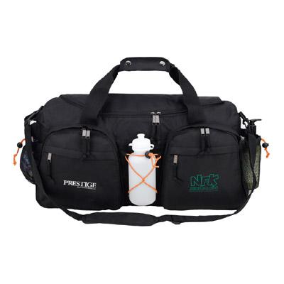 Water Bottle Sports Bag