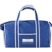 PolyPro Strong Arm Duffel