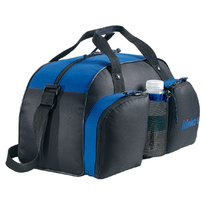 Water Bottle Sport Bag II