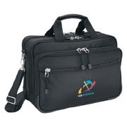 Travis & Wells Ballistic Computer Bag