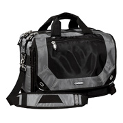 OGIO Corporate City Corp Messenger Bag