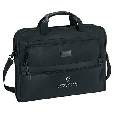 Vibe Laptop Case
