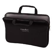 Atomic 17 Laptop Case