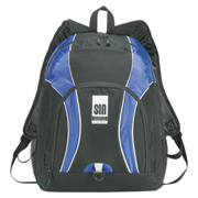 Discovery Sport Backpack