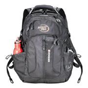 Wenger Horizons Compu-Backpack