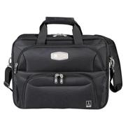 Travelpro Deluxe Compu-Case
