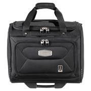 Travelpro MaxLite 15