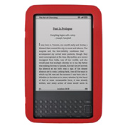 Kindle 3 Case