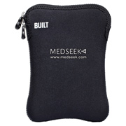 BUILT Neoprene E-Reader/Tablet Sleeve 7-8