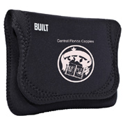 BUILT Neoprene E-Reader/Tablet Envelope 7-8