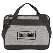 Briefcase For 10-13