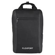 Blake Computer Backpack