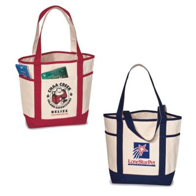 Ultimate Travel Tote/Bag