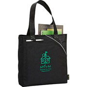 Tempo 100% Recycled PET Carry-All Tote